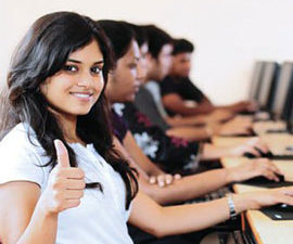 top bca colleges