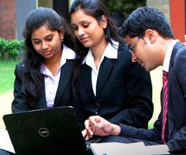 Top B.Com Colleges in Punjab