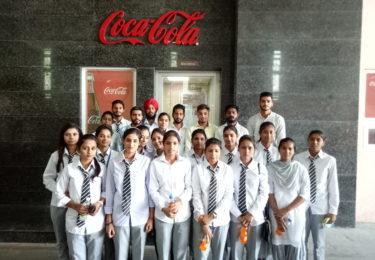 coca-cola-1-375x260
