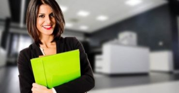 Types of jobs after MBA pimt college