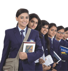 Best BBA Colleges In Punjab