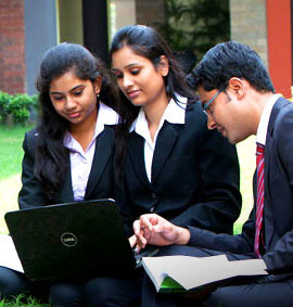 Top B.Com Colleges in Punjab