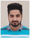 Junaid Hussainwani